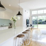 2up-kitchen-dining-open-plan-940x600